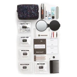Benefit Makeup - Benefit Best Night Ever 20-Piece Kit